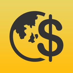 Best Currency converter ( exchange rates )