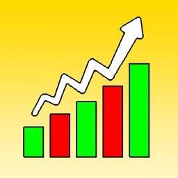 Budget Master - Expense & Income