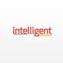 Intelligent Enterprise/RE