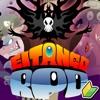 英単語RPG 体験版 - iPhoneアプリ