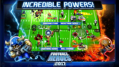 Football Heroes 2015 free Coins and Silver hack