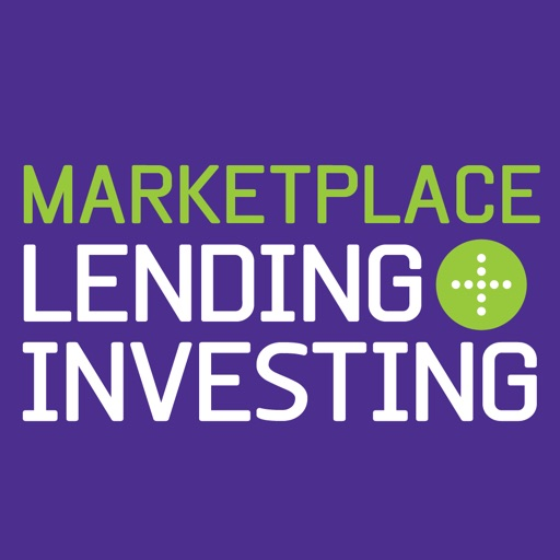 Marketplace Lending+Investing