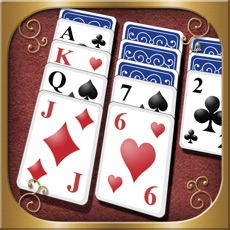 Activities of Solitaire Collection (Multi Solitaires)