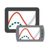 LabQuest Viewer