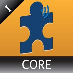 VAST Autism 1 - Core