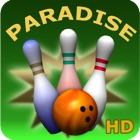 Bowling Paradise para iPad icon