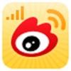 微博G3版 - iPhoneアプリ