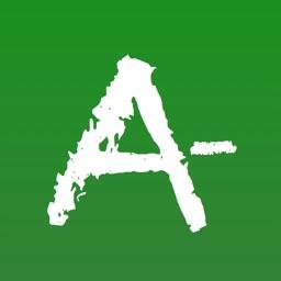 Grade Aid -