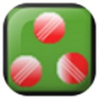 Jezz Balls icon
