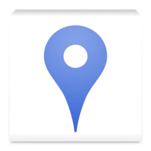 Near Me Locate And Navigate