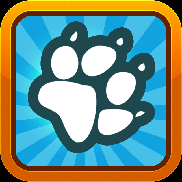 Dog Bark App For The Iphone