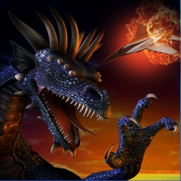 Dragon Armor Legend 3D - Invasion Of The Stealth Fighter Jet warriors (pro arcade)