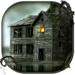 逃生神秘鬼屋 - 鬼&隐藏对象的最可怕的点和点击冒险游戏完整 -  免费