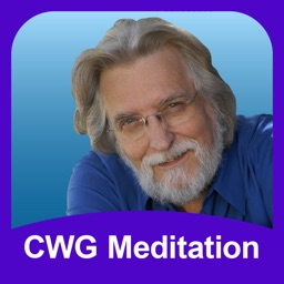 Neale Donald Walsch Meditation: Your Own Conversations With God