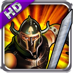 The Medivial Knight Adventure Run - Free