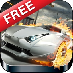 What's Faster? LITE Cars- Ultimate Speed, Puzzle and Trivia Fun Game