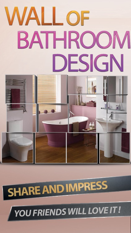 Home Design+ screenshot-2