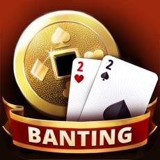 Activities of Asian Poker - Big Two