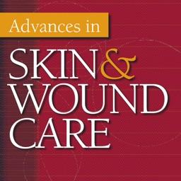 Advances in Skin & Wound Care