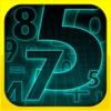 ストレングス・イン・ナンバーズ • Strength in Numbers iPhone / iPad