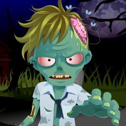 Engineer VS Zombies