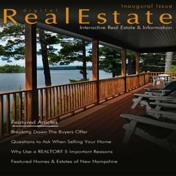 Digital Real Estate Magazine