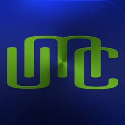 United Motor Club