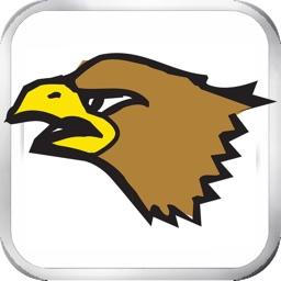 A Snappy Bird : New Season
