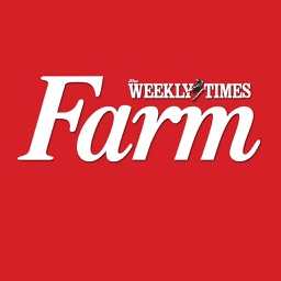 FARM Magazine, by The Weekly Times