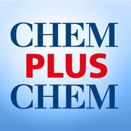 ChemPlusChem