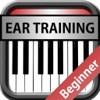 GuiO's Ear Training -beginner- (free) - iPhoneアプリ