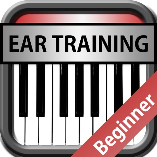 GuiO's Ear Training -beginner- (free)