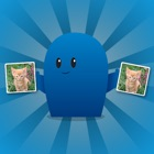 Photo Memory for kids and toddlers icon