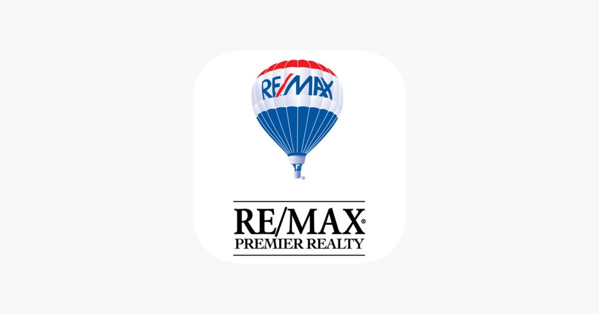Irvine Homes Search REMAX on the App Store