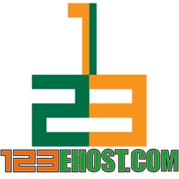 123ehost