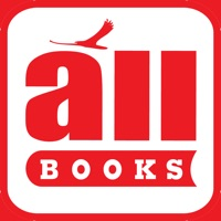 Codes for All Books Hack