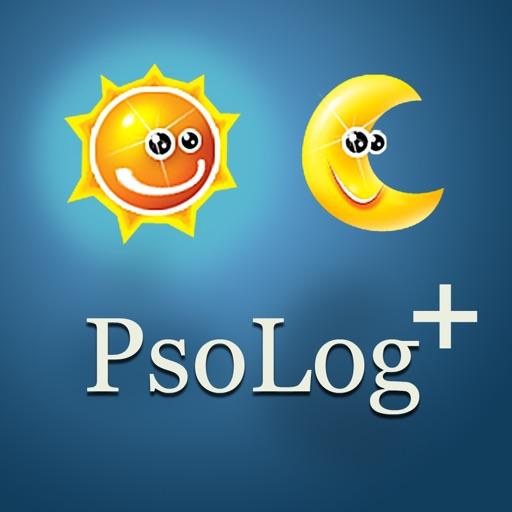 PsoLogPlus