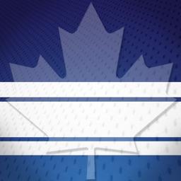 Toronto Hockey Live