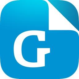 GovExec Mag