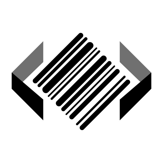 foobars gs1 barcode generator on the app store