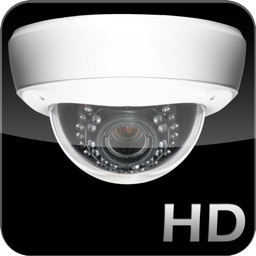 WPS-DVR-HD
