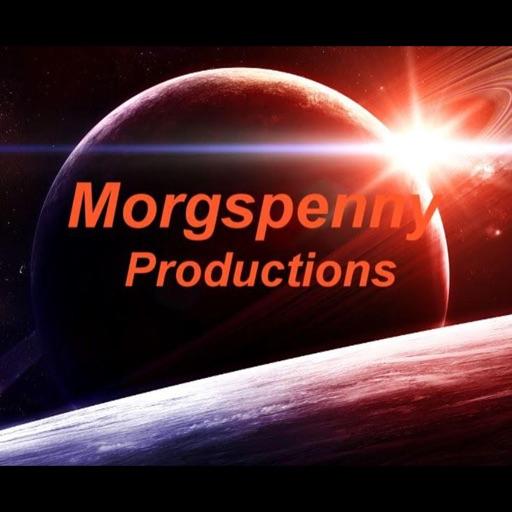 Morgspenny Productions