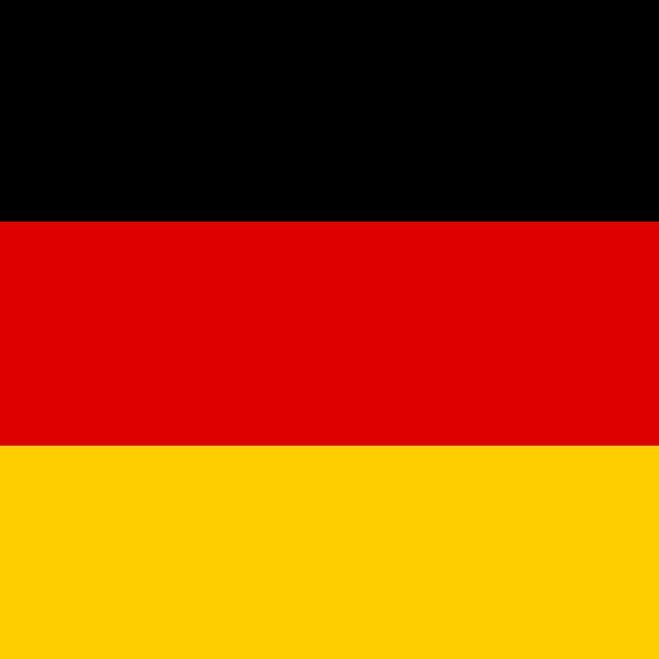 Download Deutschland Radio – Tunein to live German radio stations