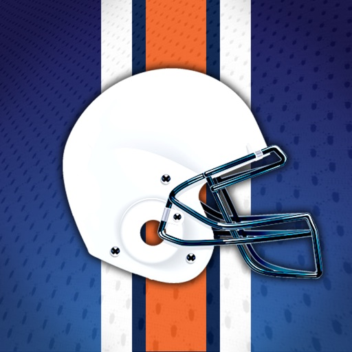 Auburn Football Live