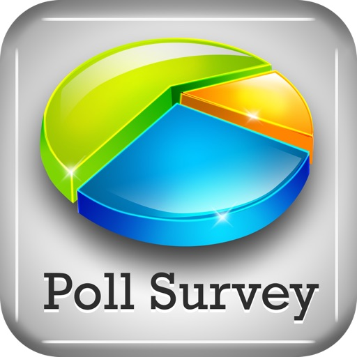 Poll Survey