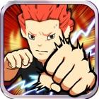 不良拳 -ギャングパンチ- icon