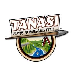 Tanasi Trail