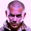 点击获取Rapperworld : Pitbull Edition