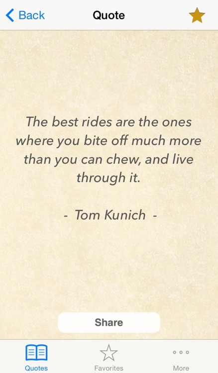 Cycling Quotes - Motivational sayings to keep you inspired to  bike