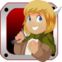 Codes for Fight the Titan Hunter: Escape the One Shadow Attack Hack